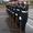 форма для кадетов-парадная, камуфляжная.зимняя #692077
