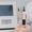 Косметологический аппарат Женео   #1548739