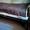 кровать железная #1435734