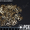 Шайба бронзовая пружинная БрКМц3-1 гост 6402-70,  купить бронзовый гровер #1708385