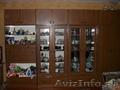 Продам стенку в Нижнем Тагиле