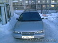 Ford mondeo 1994.