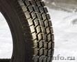 Грузовые колеса Япония бу - Изображение #8, Объявление #147710
