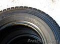 Грузовые колеса Япония бу - Изображение #4, Объявление #147710