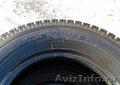 Грузовые колеса Япония бу - Изображение #3, Объявление #147710