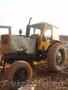 Продам Трактор колесный ЮМЗ-6