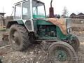 продам трактор юмз6л