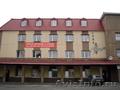 Сдам офисы в центре города Нижний Тагил (480 р/м2)