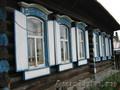Дом в Шиловке для постоянного проживания