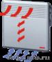 Радиатор-конвектор электрический