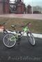 Велосипед challenger genesis 18 ск - Изображение #3, Объявление #518924