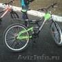 Велосипед challenger genesis 18 ск - Изображение #2, Объявление #518924