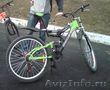 Велосипед challenger genesis 18 ск