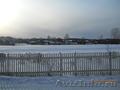 Продам дом в поселке Черноисточинск