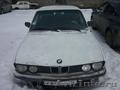 BMW528i продам на ходу