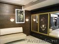 Качественная мебель на заказ по доступным ценам., Объявление #632738