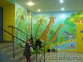 Роспись стен, мебели. - Изображение #3, Объявление #672377