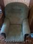 Продам диван и 2 кресла недорого