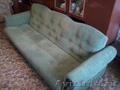 Продам диван и 2 кресла недорого, Объявление #661047