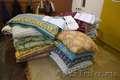 Кровати с деревянными спинками, кровати для больницы, кровати оптом - Изображение #9, Объявление #692009
