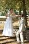 Фотосъемка свадеб,  праздников,  юбилеев.