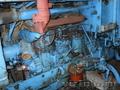 Продается трактор Т-40А