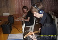Курсы игры на гитаре и электрогитаре \