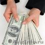 Нет финансовое положение без надежды