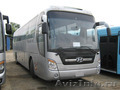 Продаём автобусы Дэу Daewoo  Хундай  Hyundai  Киа  Kia  в наличии Омске. Тагиле