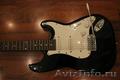 Электро гитара типаStrat(AlinaPro)+Педаль+Комбик - Изображение #2, Объявление #914970