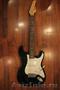 Электро гитара типаStrat(AlinaPro)+Педаль+Комбик - Изображение #3, Объявление #914970