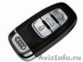 мастер-key ,автоключи с чипом чипы в автозапуск - Изображение #6, Объявление #915148