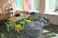 """Детский игровой центр \""""Капитошка\"""" - Изображение #3, Объявление #915160"""