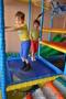 """Детский игровой центр \""""Капитошка\"""" - Изображение #5, Объявление #915160"""