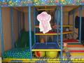 """Детский игровой центр \""""Капитошка\"""" - Изображение #4, Объявление #915160"""