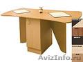 новая мебель по низким ценам - Изображение #4, Объявление #1163451