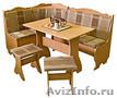 новая мебель по низким ценам - Изображение #5, Объявление #1163451