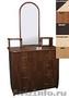 новая мебель по низким ценам - Изображение #7, Объявление #1163451