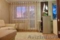 Продается 3-х комнатная квартира,  ул. Красноармейская,  57