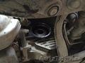 Ремонт автомобилей Subaru ( Субару ) - Изображение #2, Объявление #1320775