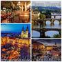 Туристические путевки,  туры,  #горящие туры