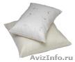 Кровати одноярусные для бытовок, кровати металлические для казарм. Оптом - Изображение #5, Объявление #1479835