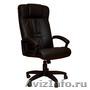 Офисные стулья от производителя,  Стулья дешево Стулья для учебных учреждений - Изображение #9, Объявление #1492586