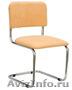 Офисные стулья от производителя,  Стулья дешево Стулья для учебных учреждений - Изображение #8, Объявление #1492586