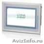 Ремонт Vipa System CPU 100V 200V 300S 500S SLIO ECO OP CC TD TP 03 PPC электрон