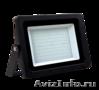 Прожектор светодиодный СДО-5-200 серии PRO 200ВТ 230В 16000ЛМ  IP65 - Изображение #2, Объявление #1544533