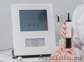 Косметологический аппарат Женео