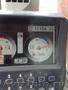 Продам Экскаватор Hitachi ZX400LCH-3 - Изображение #5, Объявление #1590146