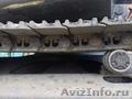 Продам Экскаватор Hitachi ZX400LCH-3 - Изображение #6, Объявление #1590146